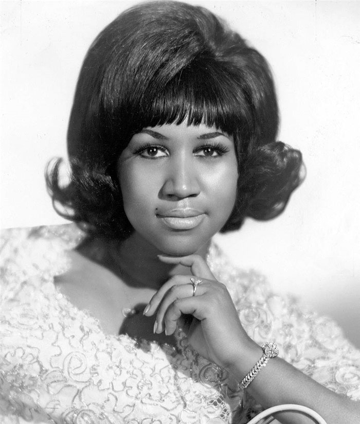 https://blog.tvmustra.hu//content/public/upload/arethafranklin1968_0_o.jpg