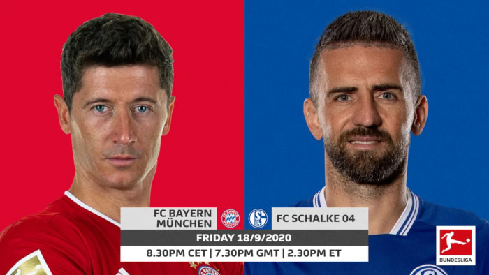 https://blog.tvmustra.hu//content/public/upload/bundesligastart_0_o.jpg