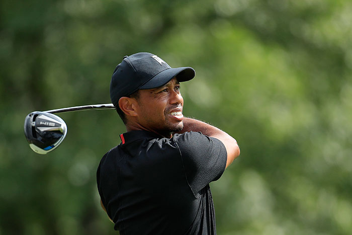https://blog.tvmustra.hu//content/public/upload/getty-tiger-woods-pga-tour-1_0_o.jpg