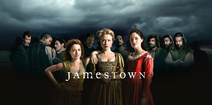 https://blog.tvmustra.hu//content/public/upload/jamestown_0_o.jpg