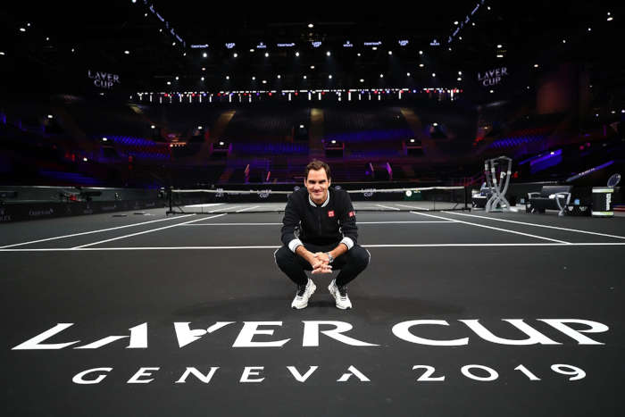 https://blog.tvmustra.hu//content/public/upload/lavercup2019_0_o.jpg
