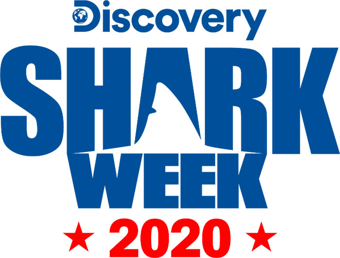 https://blog.tvmustra.hu//content/public/upload/sharkweek2020_0_o.jpg