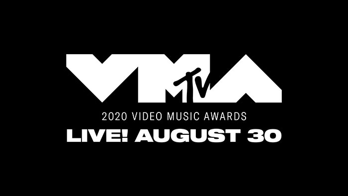 https://blog.tvmustra.hu//content/public/upload/vma-press-logo_0_o.jpg
